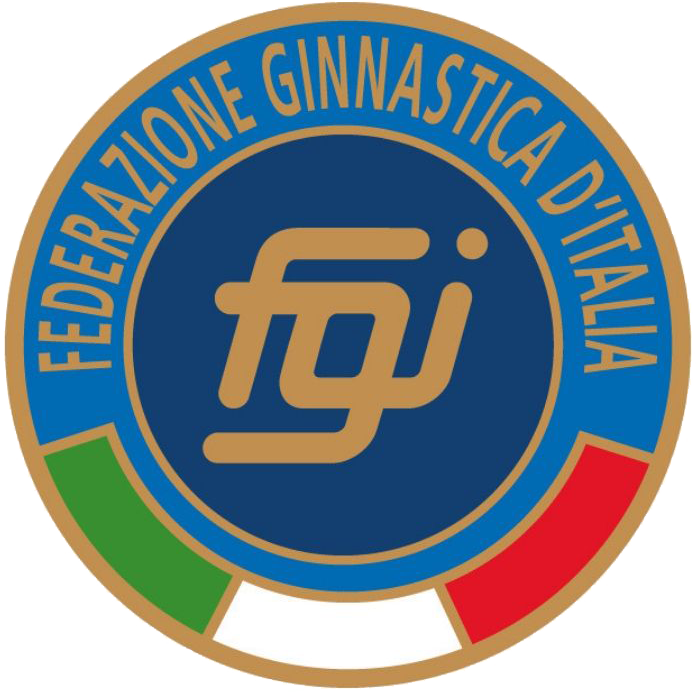FGI - Federazione Ginnastica Italiana