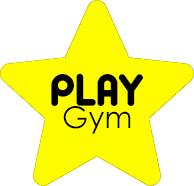 Play Gym - per bambini dai 3 ai 5 anni