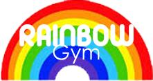 Rainbow Gym - per bambini dai 6 ai 9 anni
